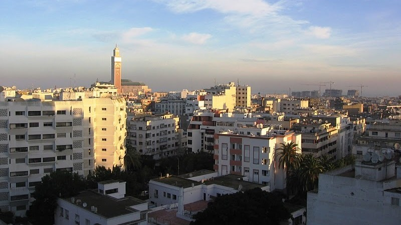 Morocco's New Elite Investigative Unit Has Dismantled an Islamic State-Linked Terror Cell