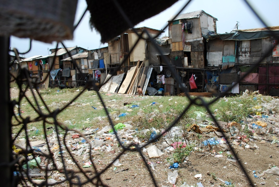 Great ... A Lack Of Clean Water And Sanitation In The Philippines Kills 55 People  Every Day ...