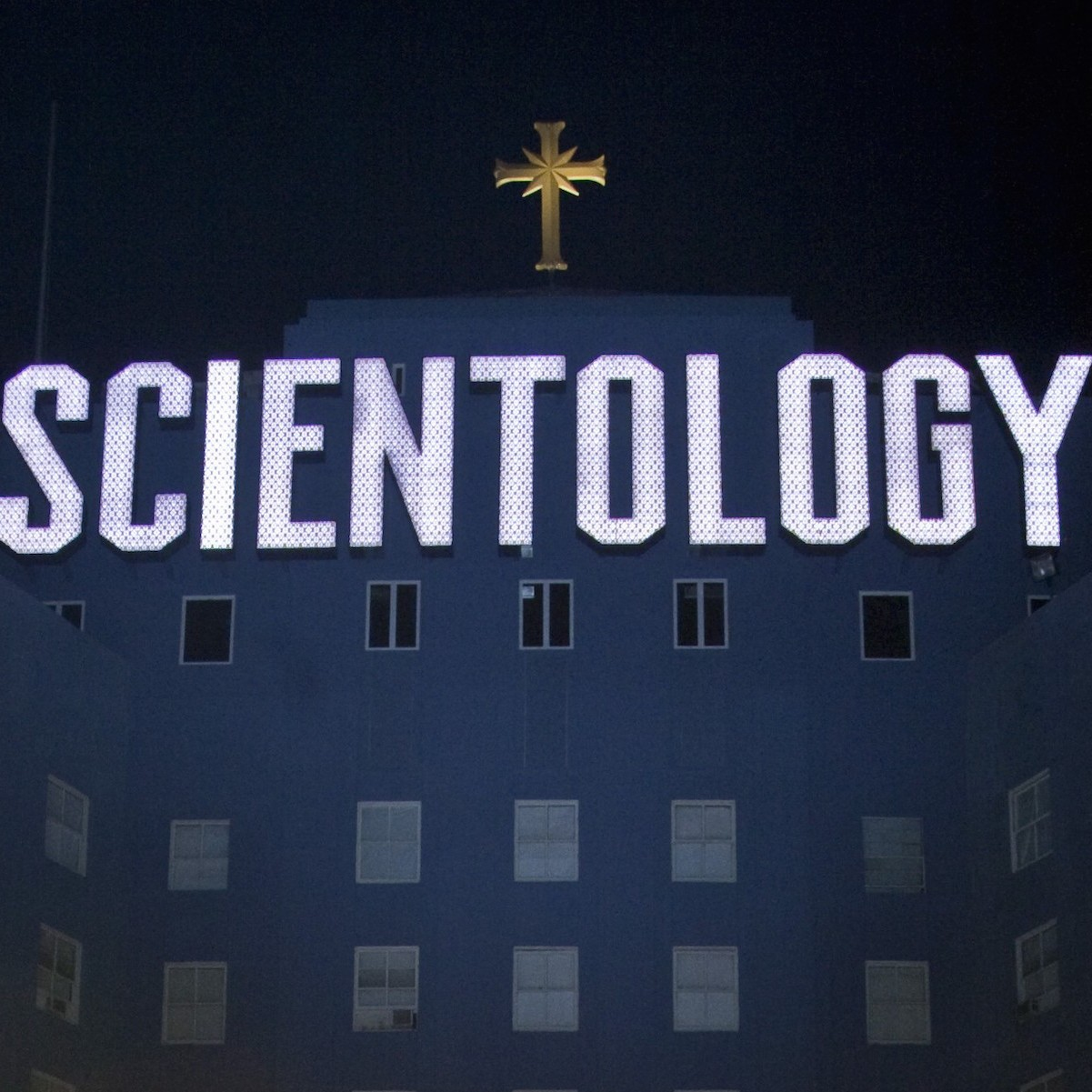 Scientologists... pls tell the benefits...in your life..?