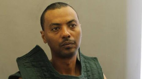 Police Hunt for Armed Prisoner on the Run After Escaping Virginia Hospital