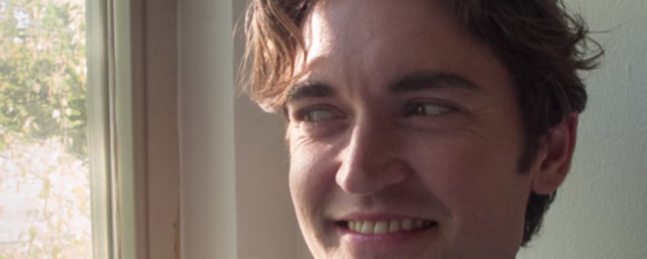 Ross Ulbricht's Lawyers Say Crooked Federal Agents Tainted Silk Road Trial