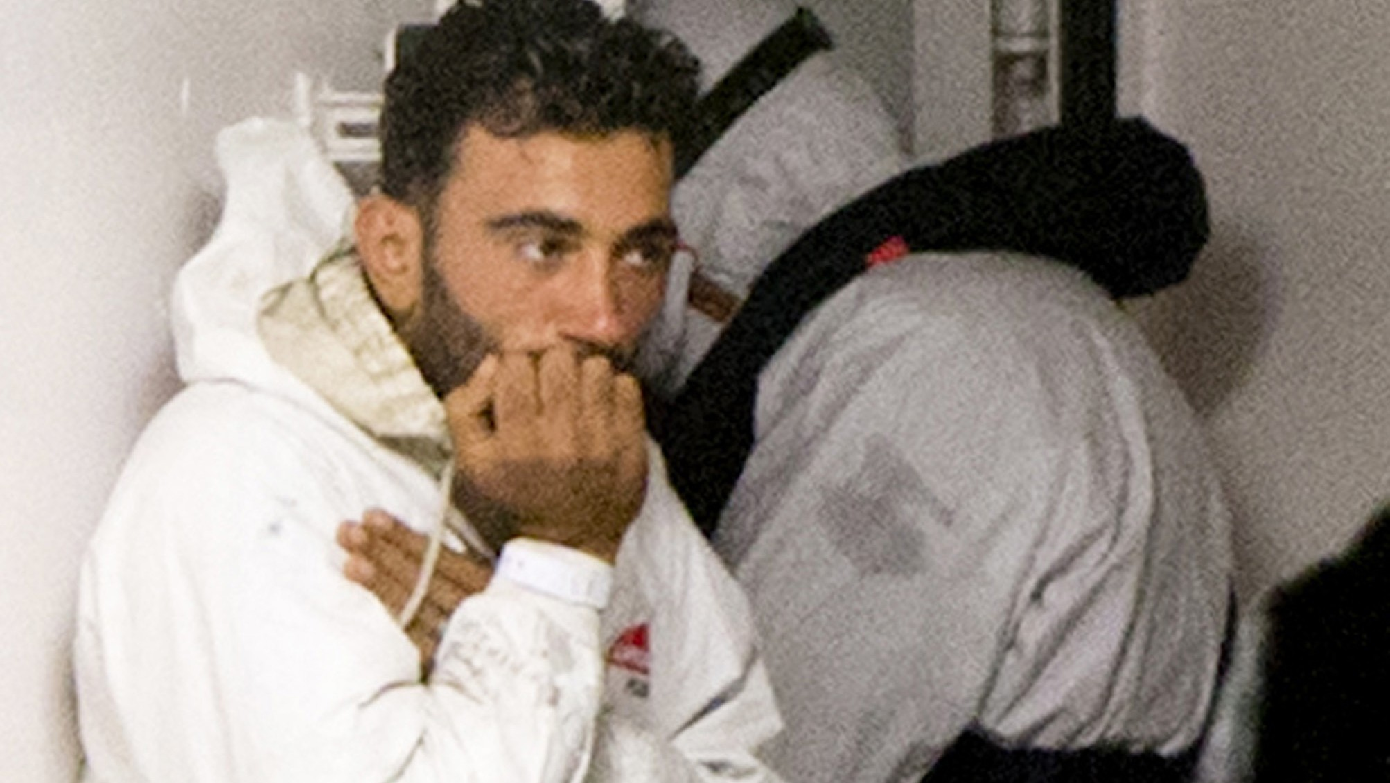 Alleged Captain of Migrant Boat Disaster Appears in Court as Critics Call EU Leaders' Pledge 'Not Enough'