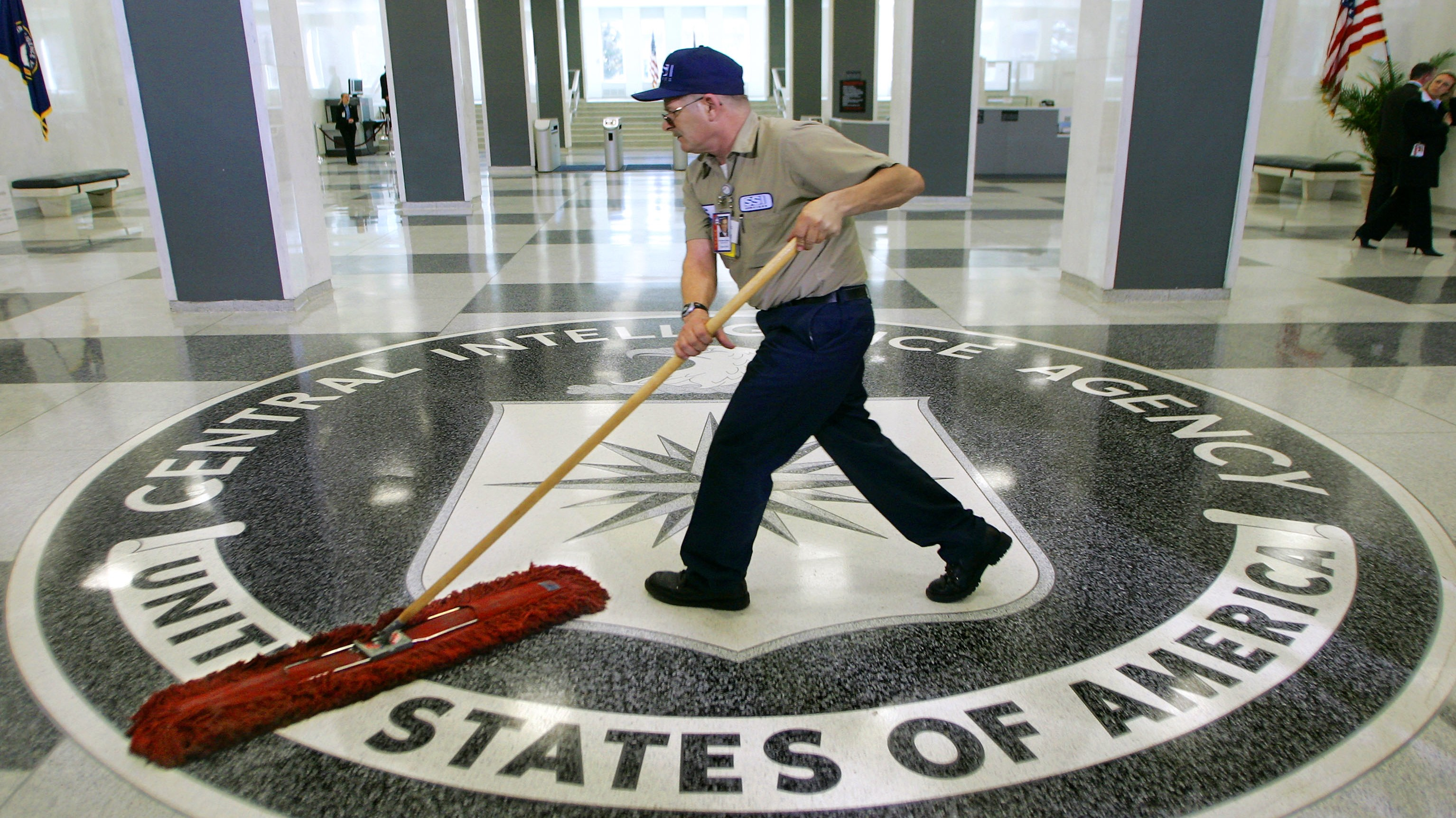 Fresh Suspicions Are Raised That UK 'Lobbied' to Keep Its Name Out of CIA Torture Report