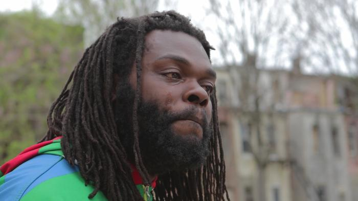 We Spoke to Kevin Moore, the Man Who Filmed Freddie Gray's Arrest