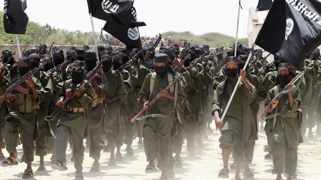 Al Shabaab Kills Somali Official and Bombs African Union Convoy in Wake of Kerry Visit