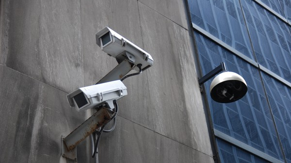 New Mass Surveillance Laws Come to Canada, France, and the United Kingdom, as the NSA May Have Its Wings Clipped