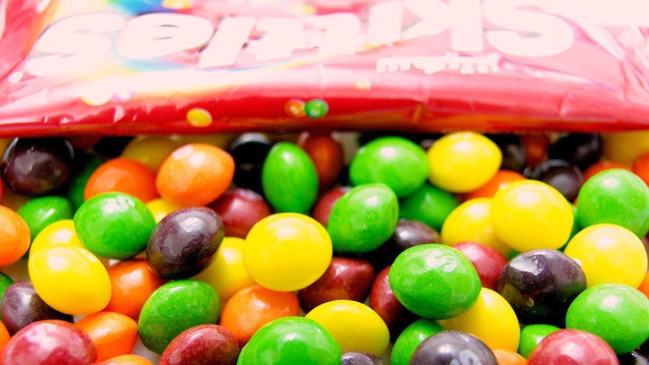School System That Had Student Arrested for Throwing Skittles Accused of Racial Discrimination
