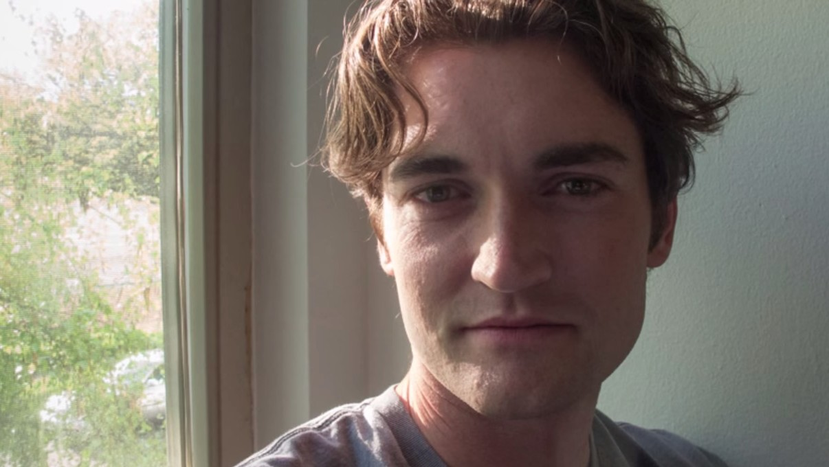 Ross Ulbricht, Convicted Mastermind Behind Silk Road Website Sentenced to Life in Prison
