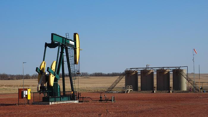 Despite Low Oil Prices, North Dakota Remains an Expensive Place to Live
