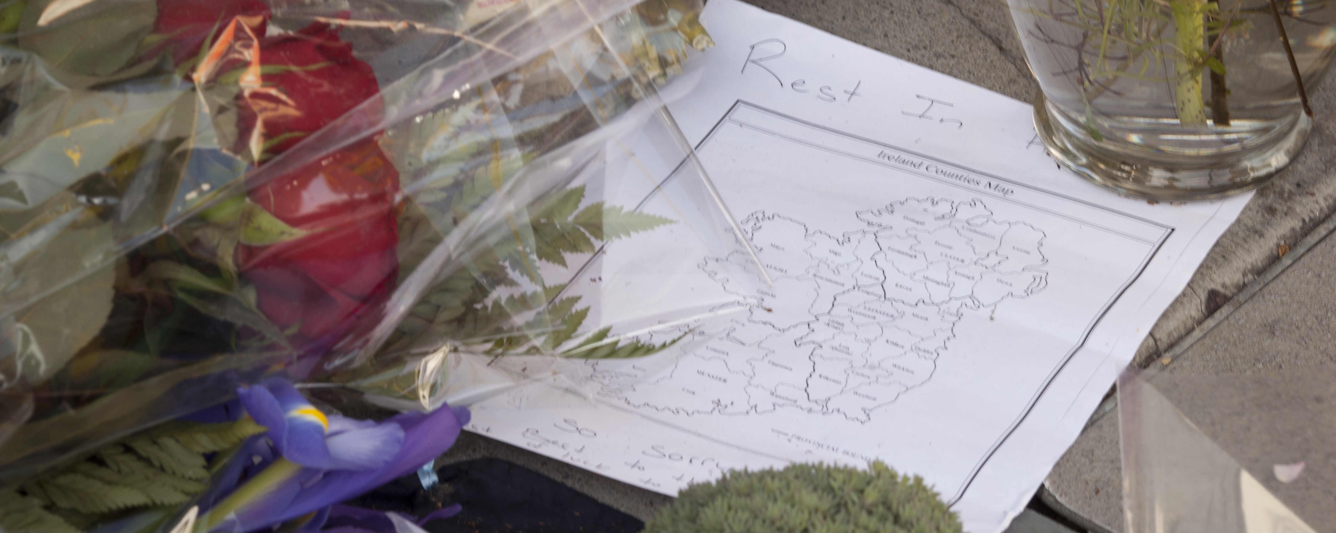 Ireland Mourns Berkeley Student Deaths, as New York Times Apologizes for 'Insensitive' Coverage
