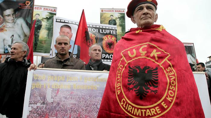 Kosovo Rejects Special Court to Prosecute Organ Harvesting and Other Alleged War Crimes