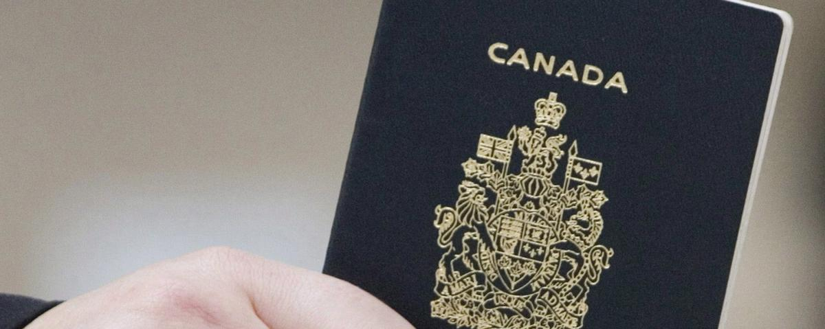 Canada Puts New Law to Use, Moves to Revoke Citizenship of Convicted Terrorist