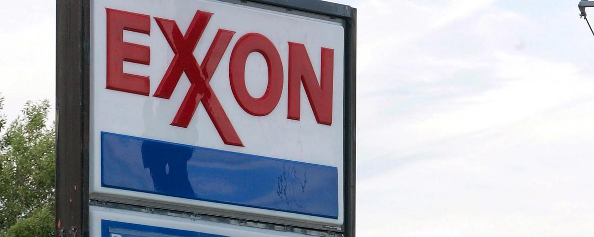 Former ExxonMobil Scientist Says the Company Has Long Known of Its Climate Change Impacts