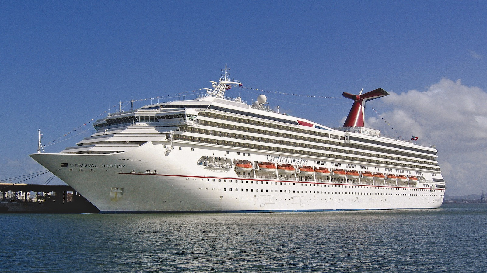 What Will a Carnival Cruise to Cuba Be Like?