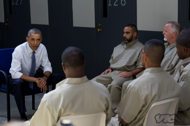 http://news-images.vice.com/images/articles/meta/2015/07/16/president-obama-heads-to-prison-in-pursuit-of-criminal-justice-reform-1437067908.jpg