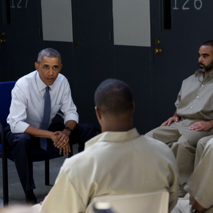 https://news-images.vice.com/images/articles/meta/2015/07/16/president-obama-heads-to-prison-in-pursuit-of-criminal-justice-reform-1437067908.jpg?crop=0.6686159844054581xw:1xh;0.029239766081871343xw,0xh