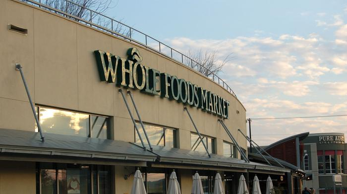 Whole Foods, Expensive Cheese, and the Dilemma of Cheap Prison Labor