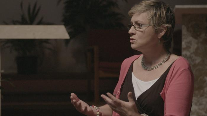 This Christian Minister Doesn't Believe in God — And She's Not the Only One