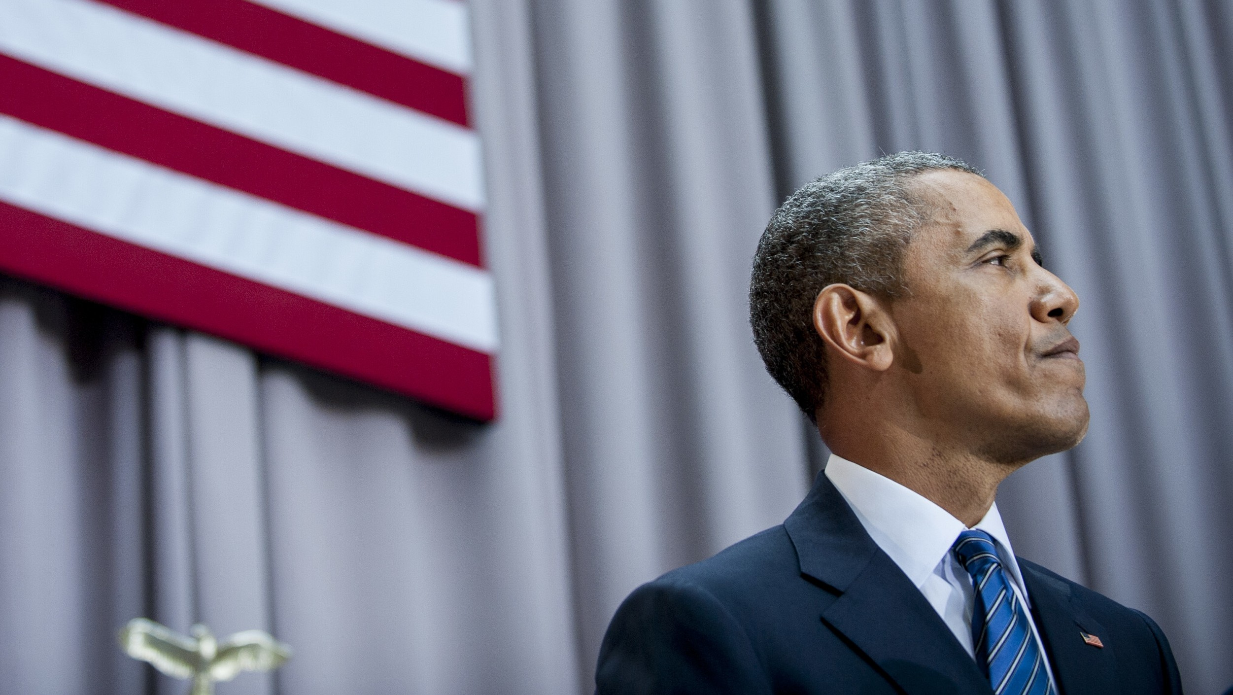 Obama Might Have Committed the US to Iran Nuke Deal Before Congress Can Vote on It