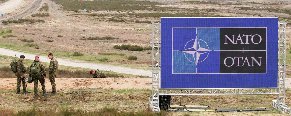 Military Confrontation Between NATO and Russia Is Increasingly Likely, Warns New Report