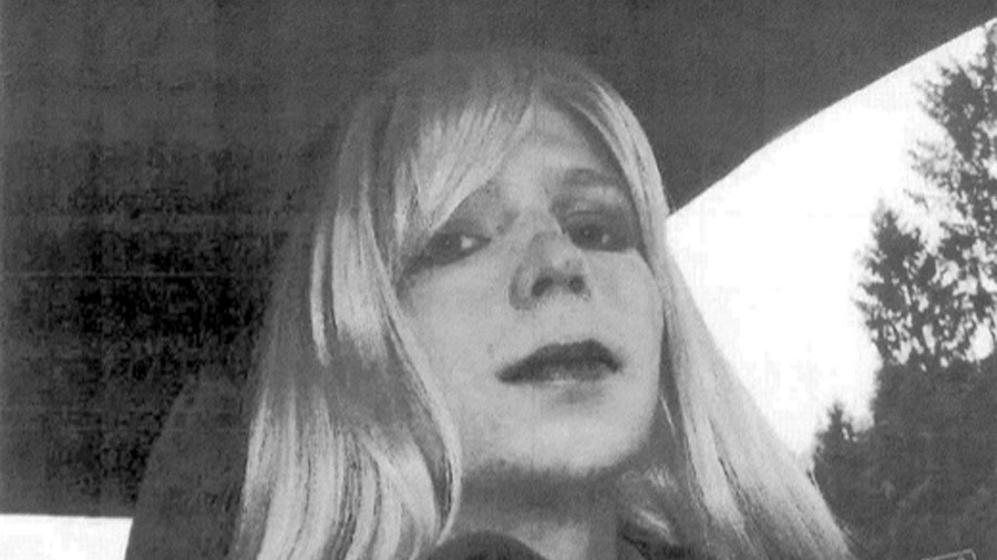 Chelsea Manning Found Guilty Over 'Contraband' — But Won't Face Solitary Confinement