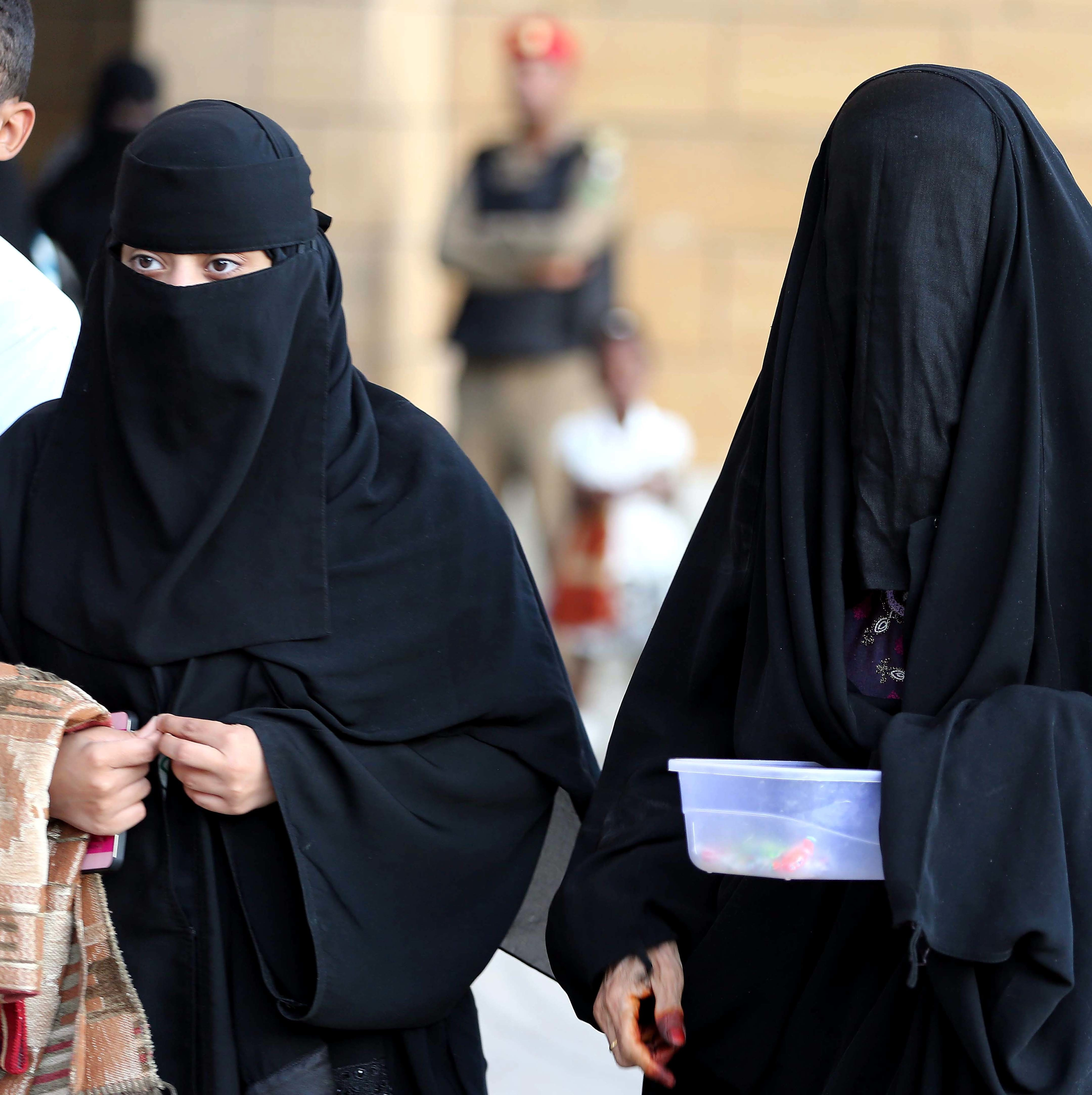 middle eastern single women in huletts landing Meet middle eastern single women in clemons interested in meeting new people to date on zoosk over 30 million single people are using zoosk to find people to date.