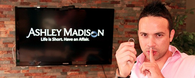 Ashley Madison Targeted by Class-Action Lawsuit in Canada Over Privacy Breach