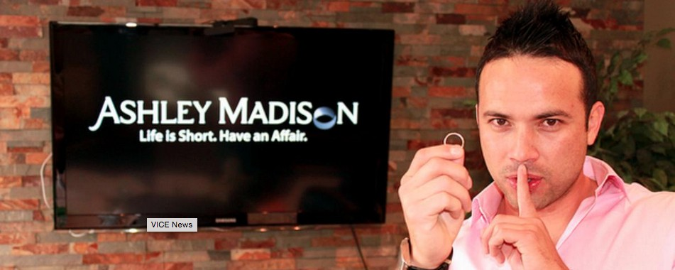 Police Warn of Ashley Madison Scams Amid Reports of Suicides by Exposed Users