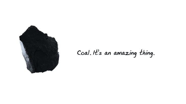 To No One's Surprise, Australia's Coal Industry PR Campaign Completely Backfired