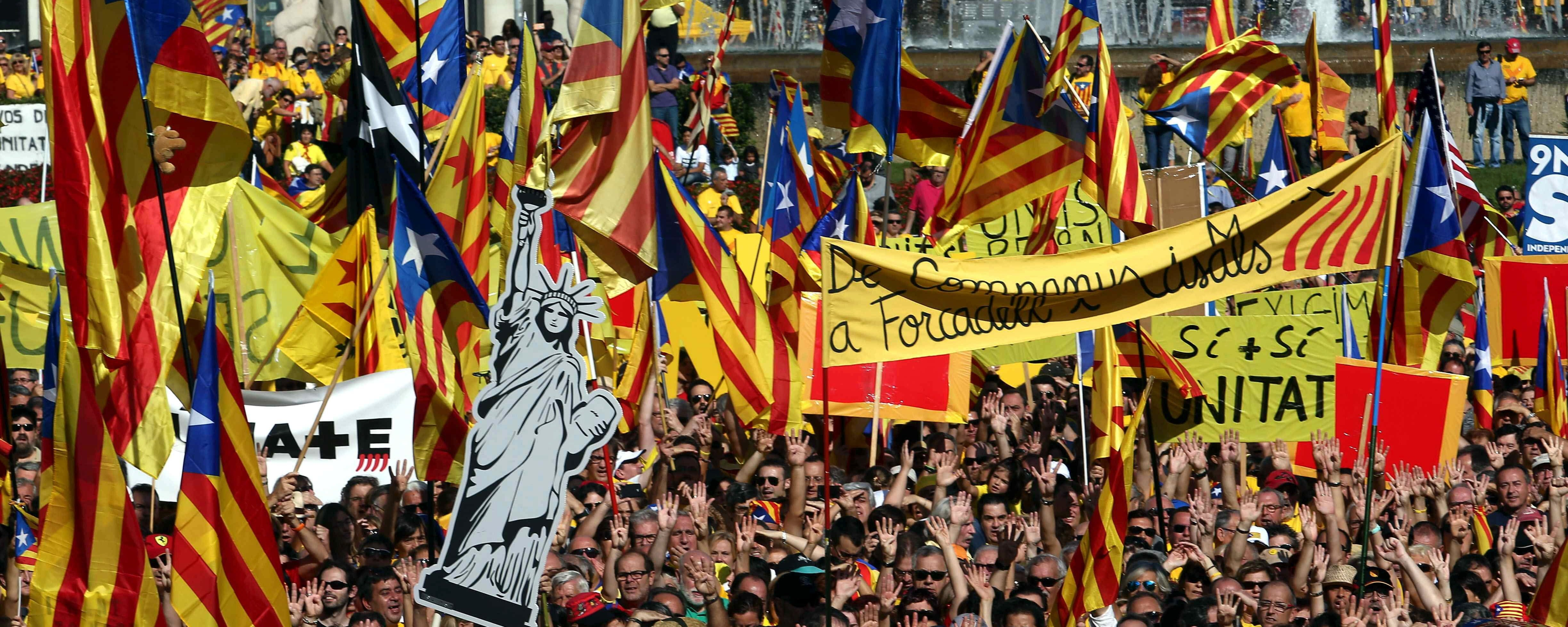 Image result for catalonia, photos