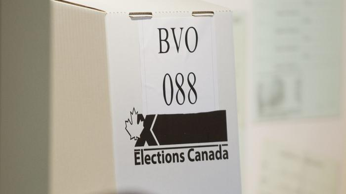 Officials Warned to Be on Lookout for Voter Suppression Tactics in Canadian Election