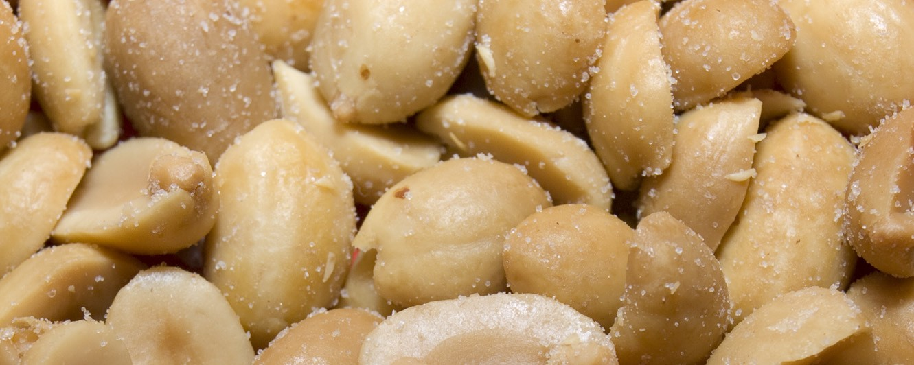 Peanut Company Executive Gets 28 Years in Prison for Food Poisoning Outbreak