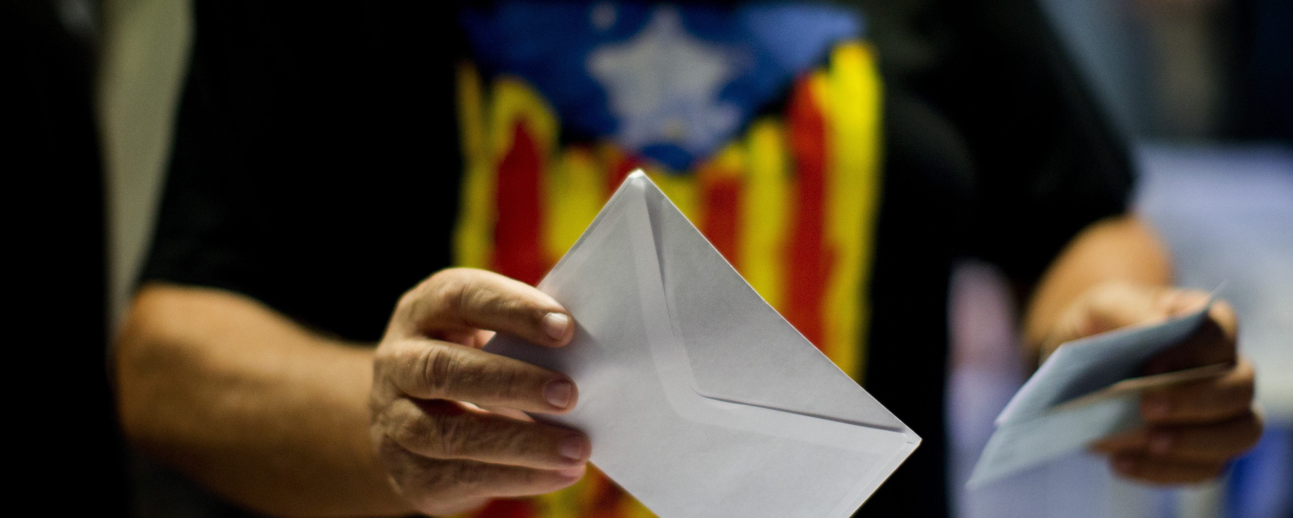 Catalan Secessionists Poised for Victory — But Independence From Spain Not Guaranteed