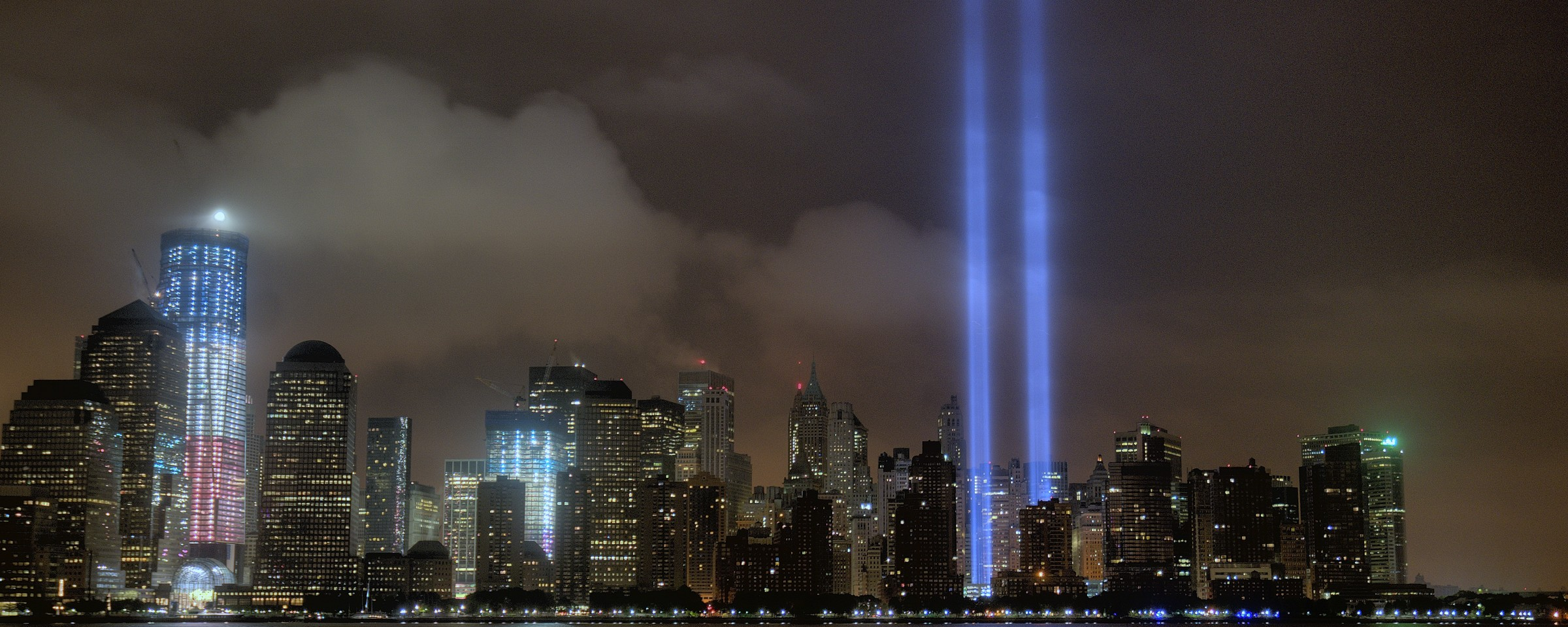 911 victims suing saudi arabia Iran ordered to pay billions to relatives of 9/11 victims  legal experts say law  allowing 9/11 families to sue saudi arabia has consequences.