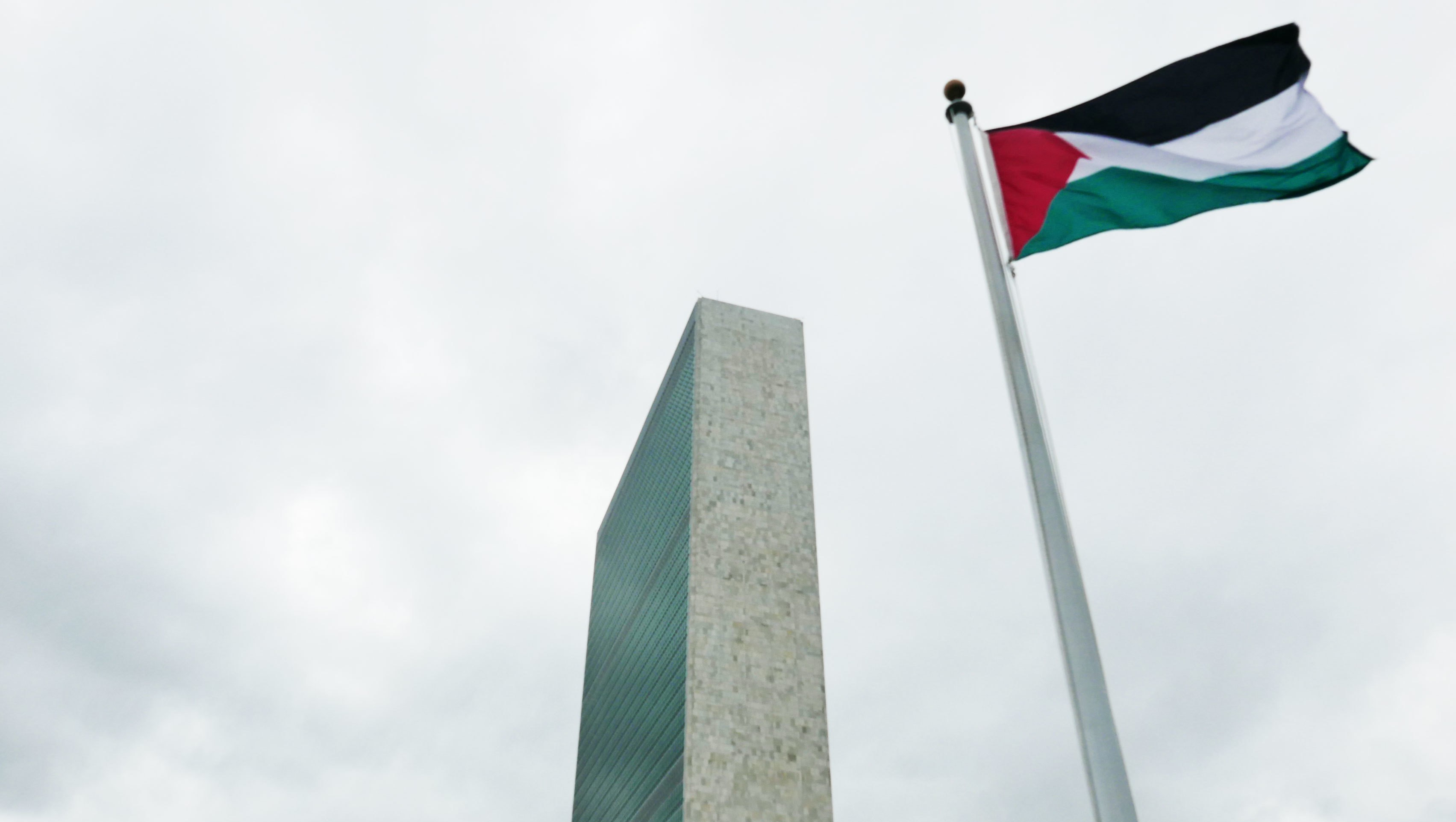 an analysis of the oslo accords Which level of analysis describes the argument that the oslo accords failed due to the diplomatic inflexibility of yasser arafat of the palestine liberation organization the individual level of analysis which level of analysis describes the argument that the oslo accords failed due to the us.
