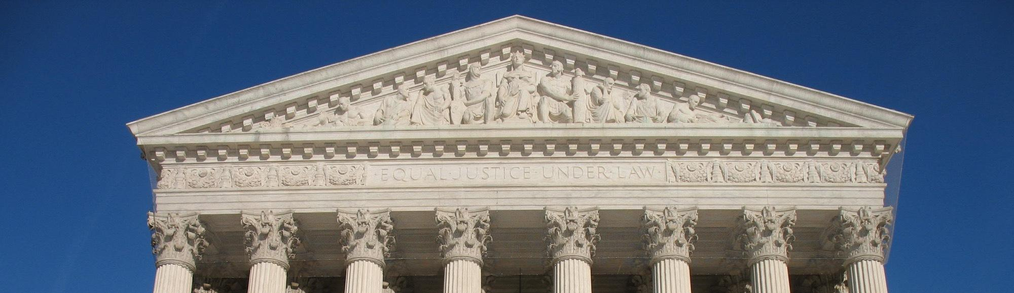 US Supreme Court to Hear Challenge to Texas' Restrictions on Abortion