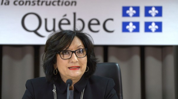 Now We Know How Dirty Politics Is in Quebec