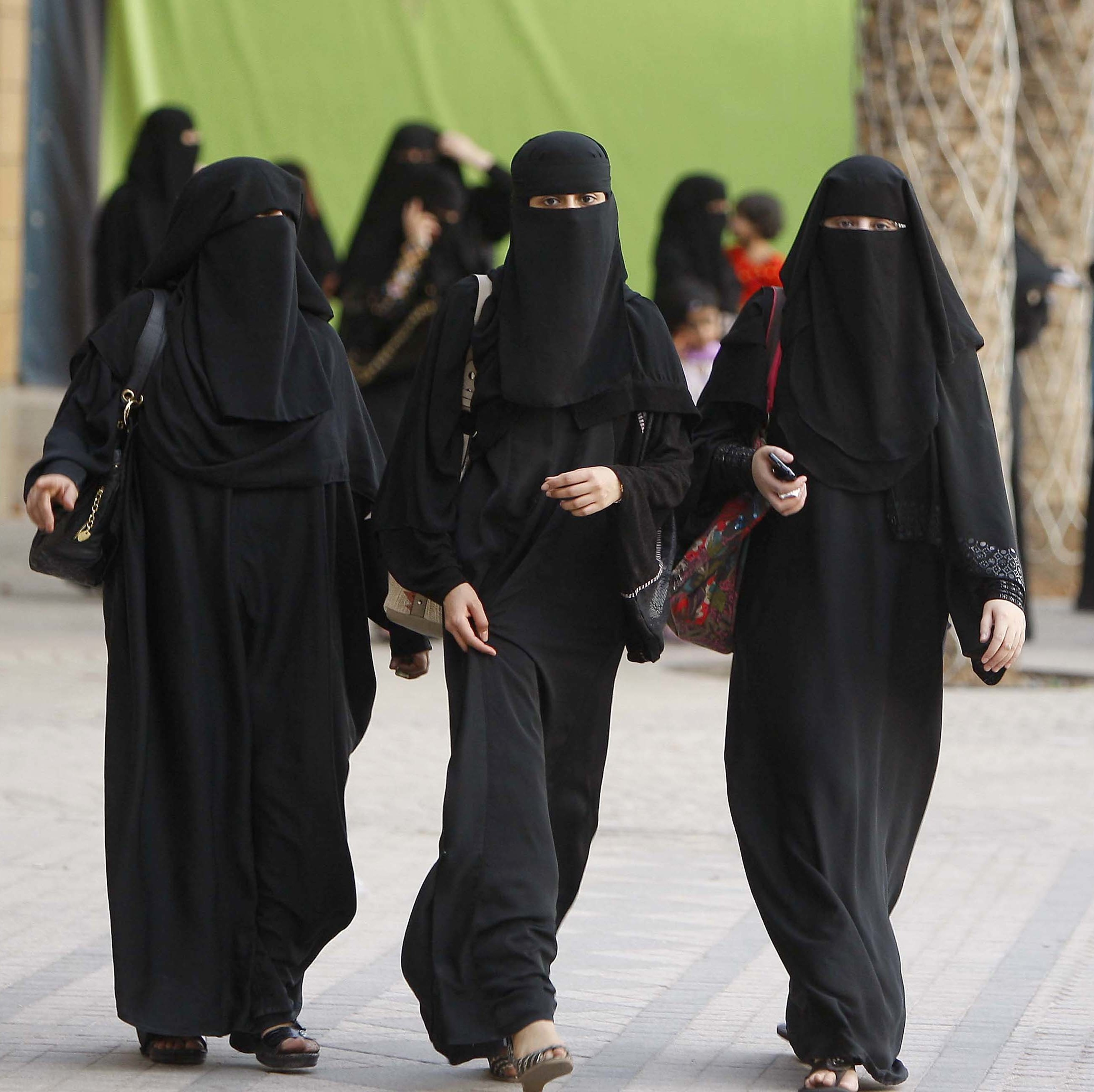 the rights of women in saudi In 2013, the us state department listed the reports of the worst human rights abuses in saudi arabia, which included citizens' lack of the right and legal.