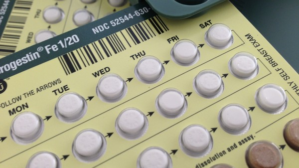 Getting Birth Control Just Got Easier in Two US States — But Doctors Say It's Still Too Hard