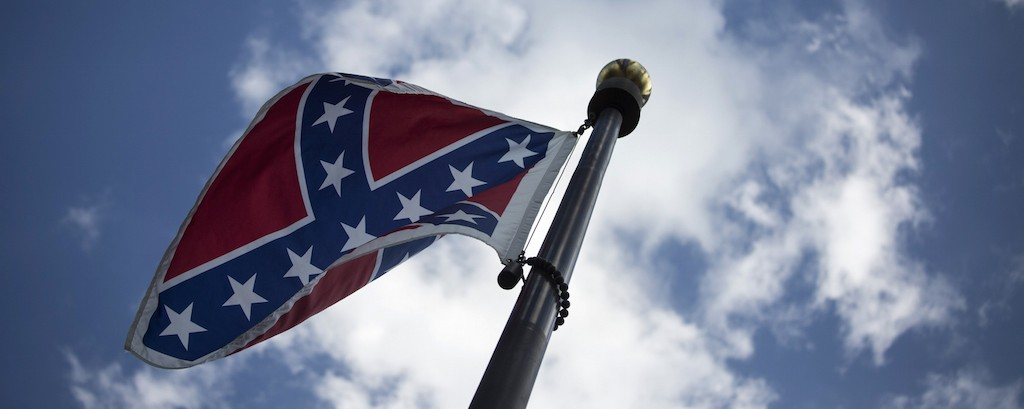 Happy Martin Luther King Jr. Day — or MLK-Robert E. Lee Day If You Live in One of These States