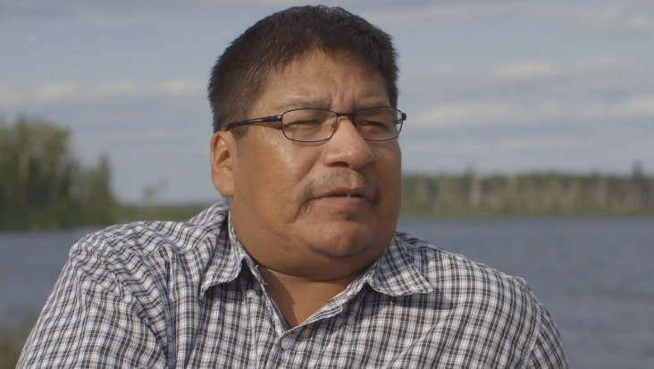 Aboriginal Chiefs Plead for Help in Canada After Children Commit Suicide