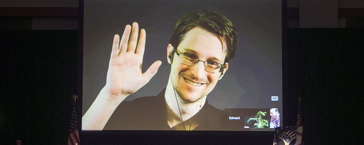 Canadian Spies Get Spanked Again For Sharing Citizens' Data With the NSA