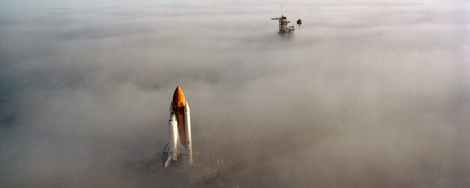 How The Space Shuttle Challenger Disaster Changed America