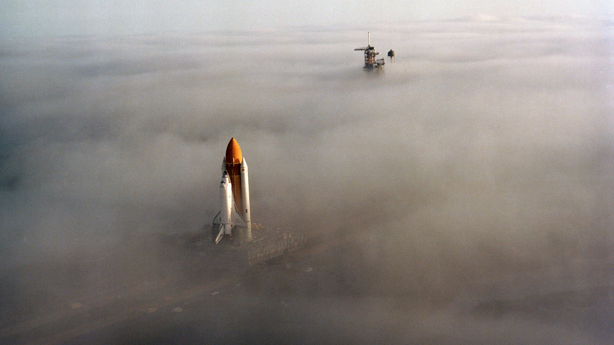 space shuttle challenger ntsb report - photo #26