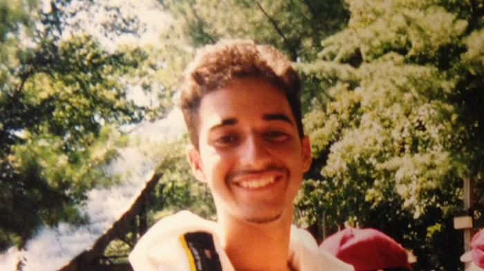 Adnan Syed From 'Serial' Is About to Get His Best Shot at a New Trial