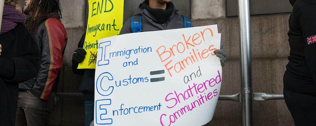 Image result for LA Unified undocumented immigrant students