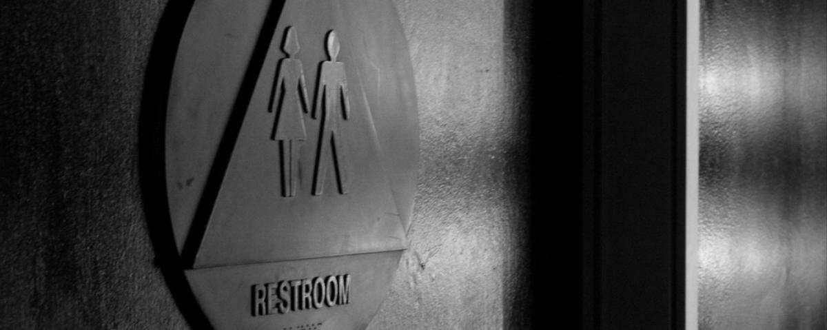 South Dakota Could Be the First State to Ban Trans Students from Bathrooms of Their Choice