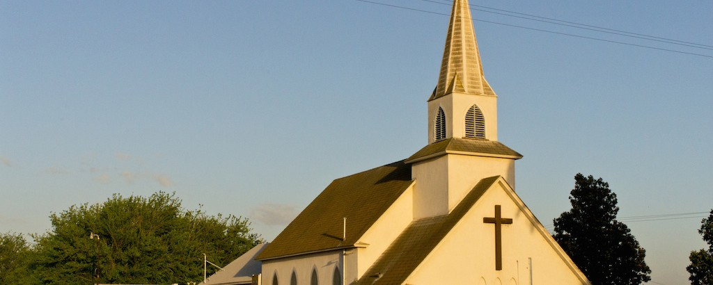 us immigration sting on church breaks with policy on