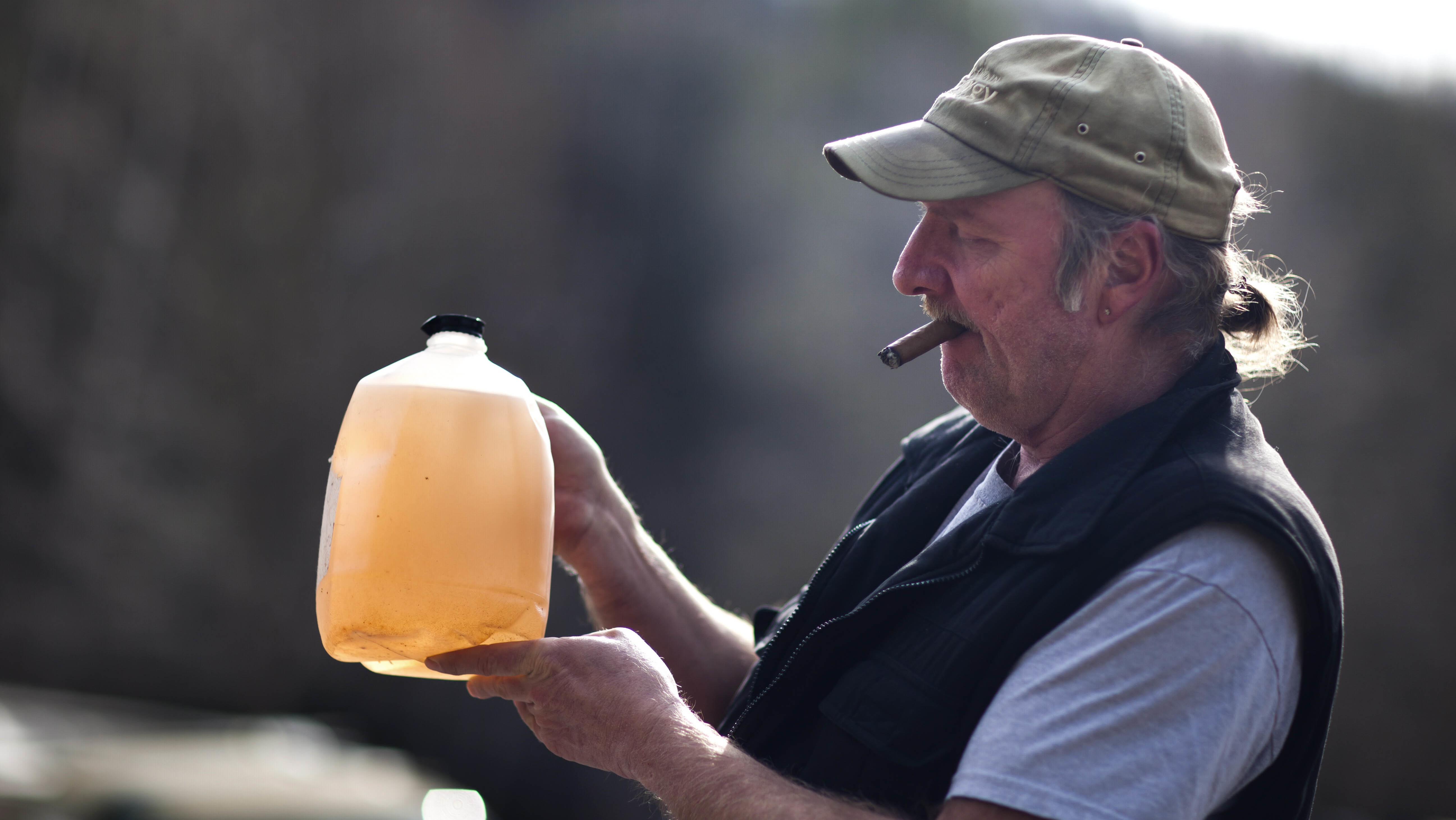 The Company Responsible for Poisoning a Pennsylvania Town's Water Will Pay Families $4.2M