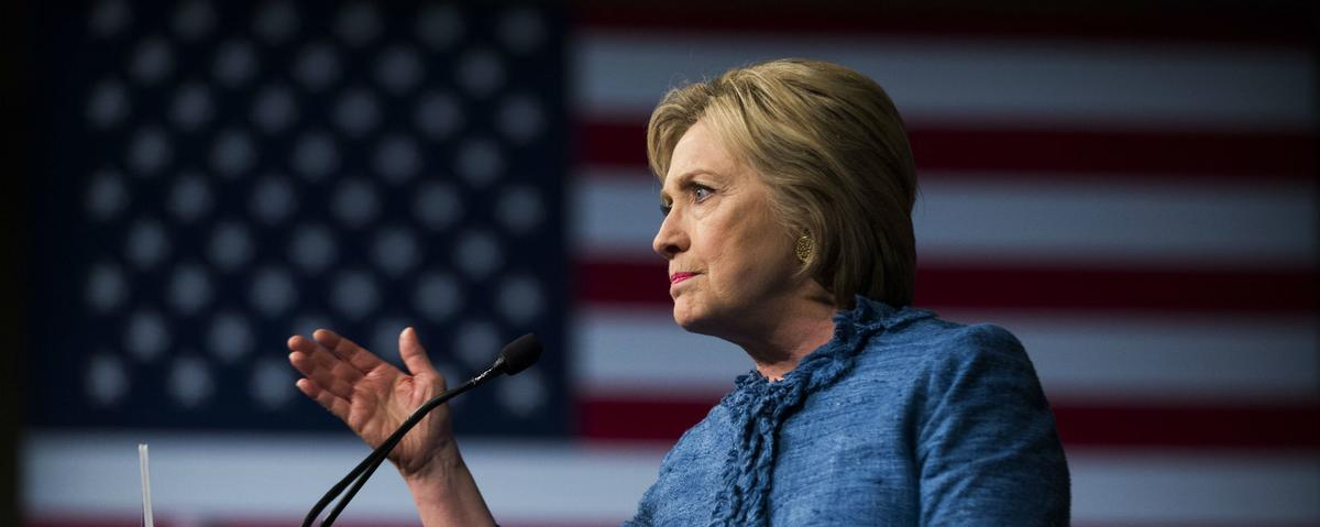US Presidential Election     News  Research and Analysis     The     NPR